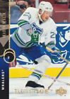 1994-95 Upper Deck Electric Ice Hockey Cards 482-569 Pick From List