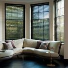 Order a Sample Piece of Wooden Venetian Blinds from the Order Blinds Collection