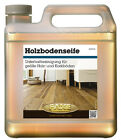 Faxe Holzbodenseife Natur / Weiß  1l / 2,5l