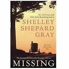 Missing by Shelley Shepard Gray (2012, Paperback,