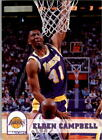 1993-94 Hoops Basketball group #1 - You Pick - Buy 10+ cards FREE SHIP