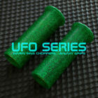 GALAXY HAND GRIPS UFO SERIES HARLEY XS650 CHOPPER CHOOSE COLOR/STYLE!