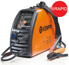 Kemppi Minarc Evo 180 Arc Welder, Including 3M Arc cable set