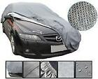 Premium INDOOR Complete Car Cover fits VOLVO DAF 44 46 (WCC1)