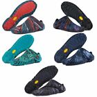 NEW VIBRAM FUROSHIKI SHOES WRAPS UNISEX ALL COLORS XS XL SNEAKERS FREE SHIP