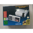 Nintendo NES Classic Edition Mini Console W-games built-in Game Replica Clone