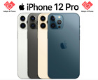 NEW OPEN BOX  Apple iPhone 6S - (Factory Unlocked) - All colors / GB available!