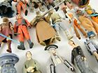 STAR WARS MODERN FIGURES SELECTION - MANY TO CHOOSE FROM !!    (MOD 8) £14.99 GBP