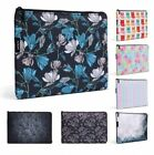 "13.3 Inch Designer Laptop Case Sleeve Cover Bag - Apple Macbook Pro 13"" / Macboo"