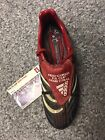 West Ham Match Adidas Predator Worn Nigel Reo-Coker Fa Cup Boot