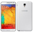 32GB Samsung Galaxy Note 3 (SM-N900T) T-mobile Unlocked 4G Smartphone US