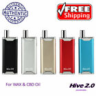 Yocan Hive 2-in-1 - 100% Authentic - All 8 Colors - Factory Sealed - USA Seller