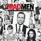 Mad Men: The Complete Series [DVD + Digital]New, Free shipping