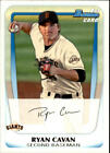 2011 Bowman Prospects BB Cards 1-110 +Rookies - U Pick - Buy 10+ cards FREE SHIP