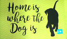Floor Mats Doormat Outdoor, Indoor, Dog /Cat, Pet Bowl mats,