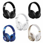 Beats By Dr. Dre Studio 2 Wireless Over-ear Headphones Noise Cancellation