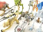 STAR WARS MODERN VEHICLES & CREATURES SETS - PLEASE SEE PHOTOS! £14.99 GBP