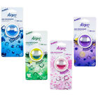 Mr. D.I.Y. Bubble Airpro Hanging Air Fragrance Car Room Home Fragrance 5ml