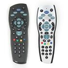 NEW Remote Control Controller Replacement For Foxtel Mystar HD PayTV IQ2 IQ3 OZ