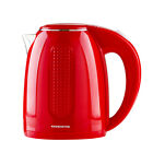 Ovente Electric Hot Water Kettle Boiler 1.7 Liter Stainless Steel, KD64 Series