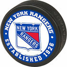 NY Rangers vs Florida Panthers 11 28 at MSG 7 pm 2 tickets