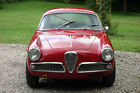 1959+Alfa+Romeo+Other