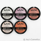 "1 NYX Duo Chromatic Illuminating Powder ""Pick Your 1 Color"" *Joy's cosmetics*"