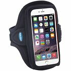 Cases Armband For IPhone Galaxy S8 S7 S6 Also 6s With Slim Case Water Resistant