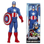 Marvel The Avengers Superheld Spiderman Action Figur Figuren Kinder Spielzeug