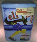 Elf (2010, Canada) Futureshop Ultimate Collectors Edition Chistmas Boxset NEW