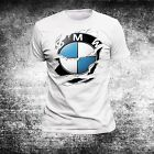 T-Shirt BMW Power Fun Alpina, M3, M4, M5, 3 er , M paket Sport 1