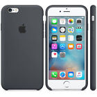 Best Luxury Iphone Cases - Original Silicone Luxury Ultra-Thin Case for Apple iPhone Review