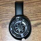 BEATS BY DR. DRE SOLO3 SOLO 3 WIRELESS HEADPHONE PARTS Headband Arch Panels