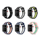 Apple Watch Band 42mm Nike Replacement Band Strap Apple Watch Band Silicone