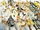 STAR WARS MODERN FIGURES SELECTION - MANY TO CHOOSE FROM !!    (MOD 6) £7.99 GBP