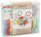 Sweet Sugarbelle Shape Shifter Cookie Cutter Set's