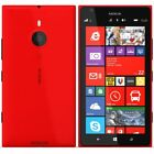 New in Box Nokia Lumia 1520 16/32GB AT&T Unlocked Smartphone Windows Phone