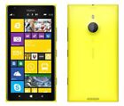 New in Box Nokia Lumia 1520 16/32GB AT&amp;T Unlocked Smartphone Windows Phone <br/> NO-RUSH 14 DAYS SHIPPING ONLY! US LOCATION!