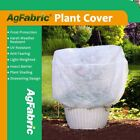 Warm Worth Plant Cover Tree/Shrub Cover Frost Protection Bag 0.95Oz
