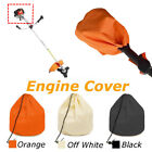 General Trimmer Engine Cover for Stihl Husqvarna etc Weedeater Edger Pole Saw AA