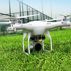 SH5H Wide Angle Len HD Camera Quadcopter RC Drone WiFi FPV Live Helicopter Hover