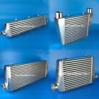 Universal Bar / Plate Front Mount Intercooler (Select Size) Demon Motorsport