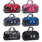 large sports bag - Under Armour UA Undeniable 3.0 Large Duffle Bag All Sport Duffel Gym Bag