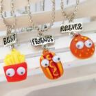 Girl Cute Best Gifts Beads Pendants Necklace Jewerly Earring Sets UTAR