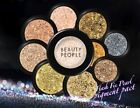 Beauty Poeple Fix Pearl Pigment Pact 1.8 g - Choose One NEW!