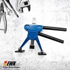 EWK US Paintless Hail Repair PDR Dent Lifter Puller Ding Removal Tools Kits