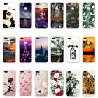 For Xiaomi Mi 5X/A1/Redmi 4A/4X/Note 4/4X Shockproof Silicone Painted Case Cover $2.42 USD on eBay