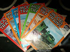 AIRFIX ~ MODEL TRAINS - VARIOUS ISSUES FROM VOL 1 ~ 1980 ~ £3.99 EACH