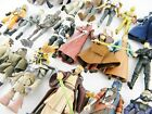 STAR WARS MODERN FIGURES SELECTION - MANY TO CHOOSE FROM !!    (MOD 2) £5.99 GBP