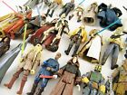 STAR WARS MODERN FIGURES SELECTION - MANY TO CHOOSE FROM !!    (MOD 9) $18.32 CAD